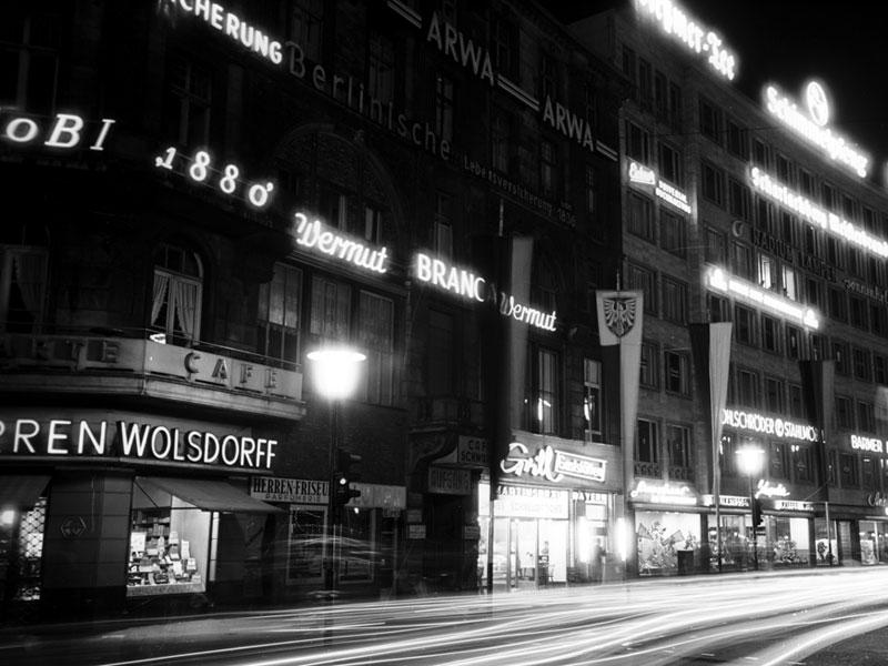 frankfurt-bei-nacht-rene-spitz-frontpage