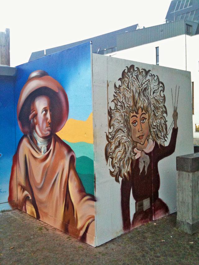goethe-und-struwwelpeter-graffiti