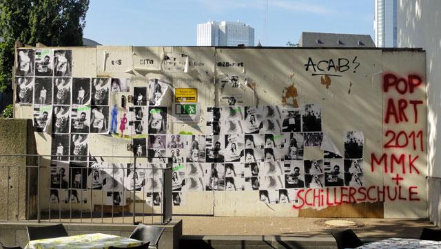 pop-art-01