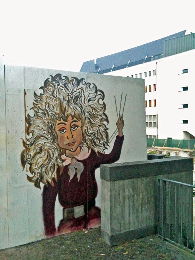 struwwelpeter-graffiti