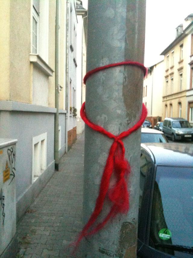 roter-faden-heidestraße