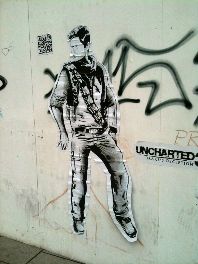 uncharted-frankfurt-2