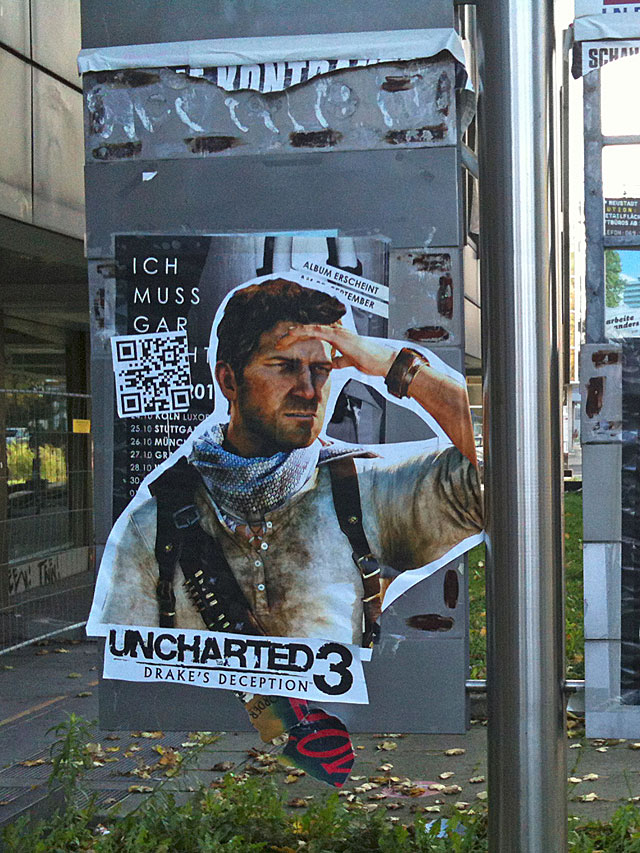 uncharted-frankfurt-3