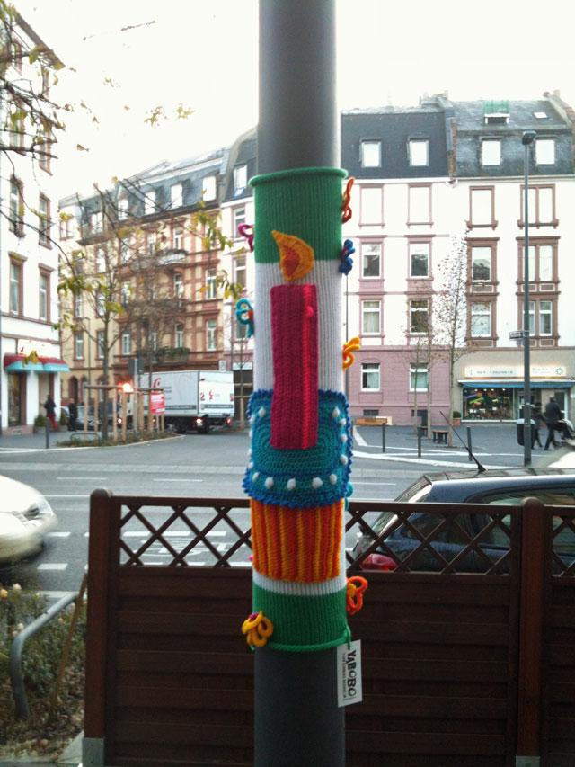 yarn-bombing-bornheim-1