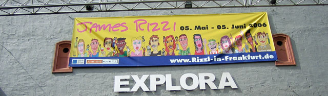 rizzi-explora-1
