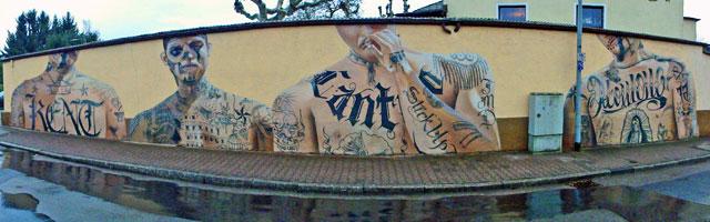 buchscheer-graffiti-001