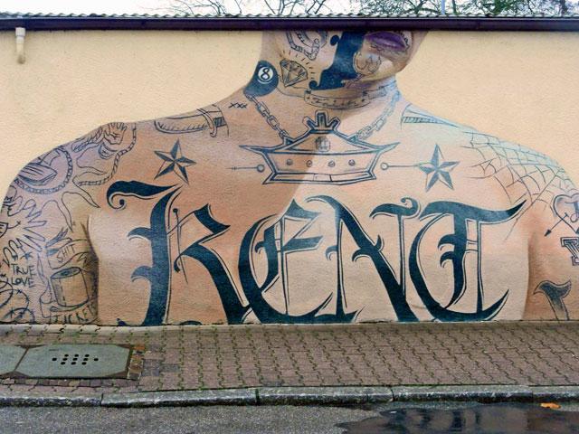buchscheer-graffiti-002