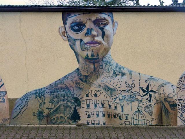 buchscheer-graffiti-003