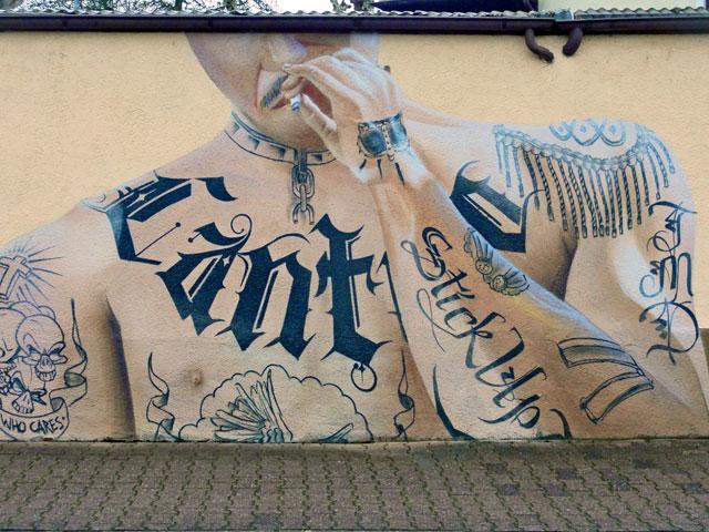 buchscheer-graffiti-004