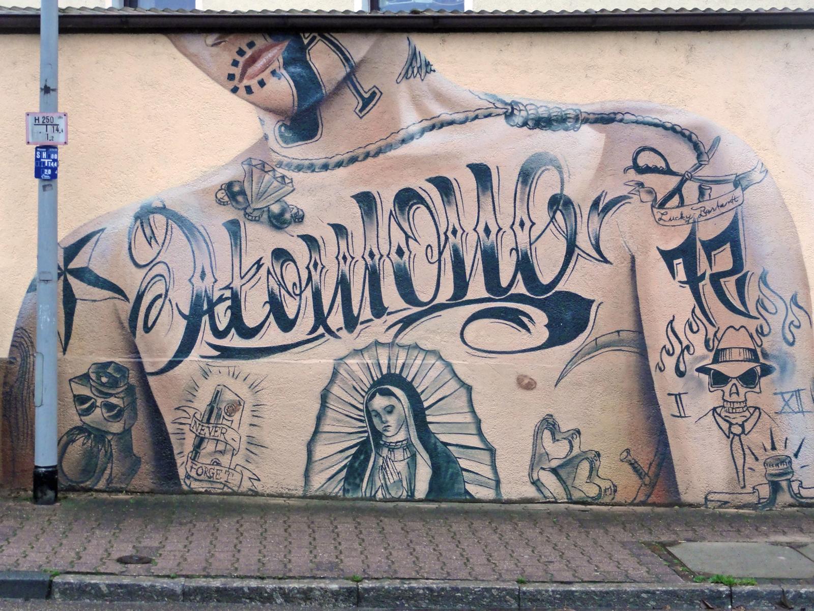 buchscheer-graffiti-005