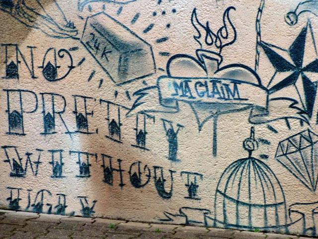 buchscheer-graffiti-006