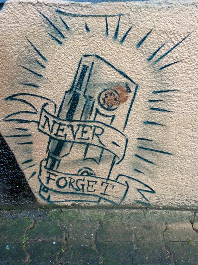 buchscheer-graffiti-008