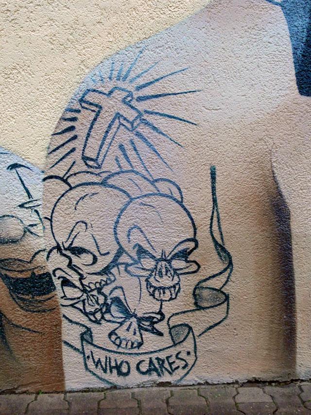 buchscheer-graffiti-009