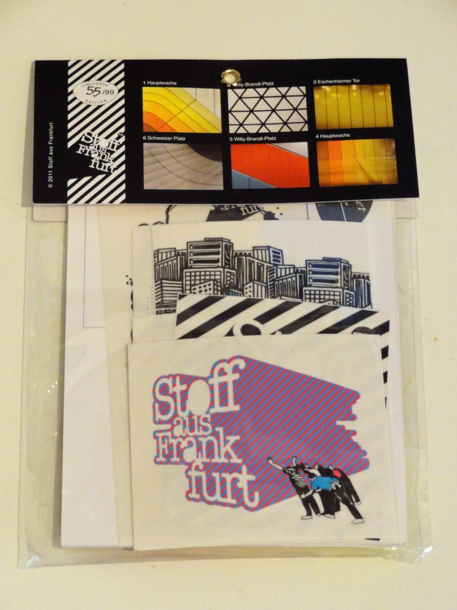 sticker cards shirts musik shopping stadtkind. Black Bedroom Furniture Sets. Home Design Ideas