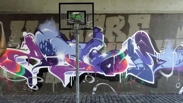 jwmn-wall-3-04
