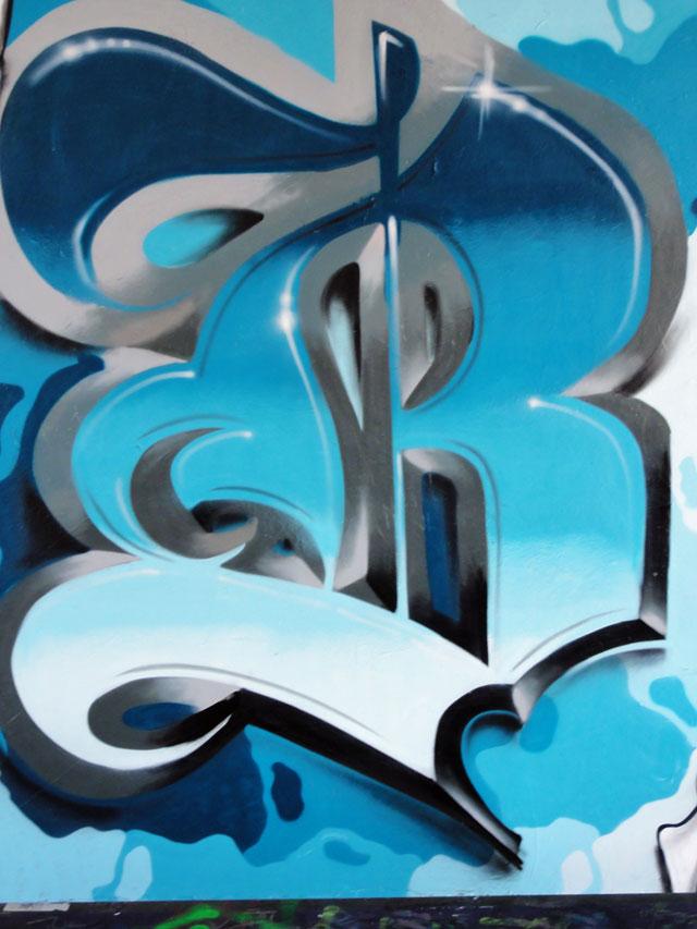 jwmn-wall-4-05