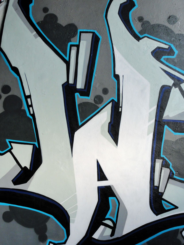 jwmn-wall-4-09