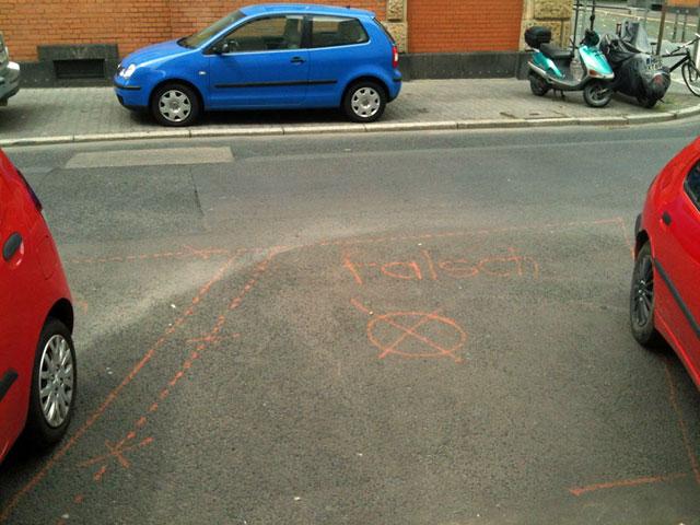 parkzone-bornheim-2