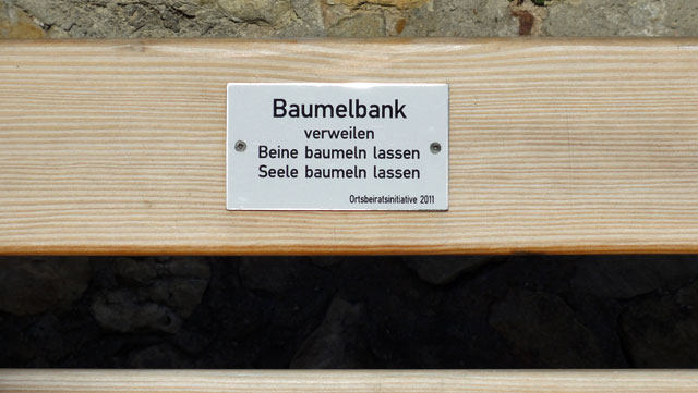 baumelbank-frankfurt-2