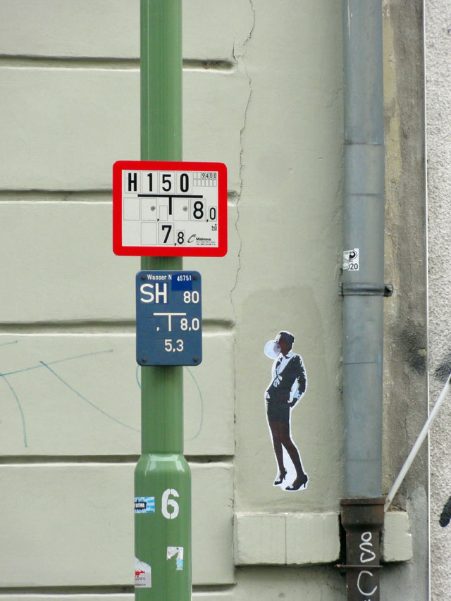 schmutzfink-streetart-frankfurt-1