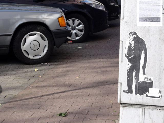 schmutzfink-streetart-frankfurt-3