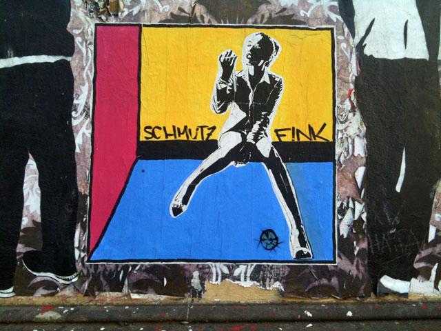schmutzfink-streetart-frankfurt-4