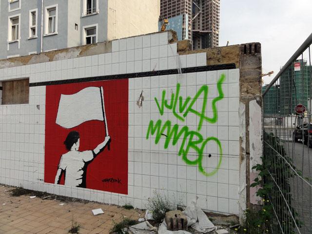 schmutzfink-streetart-frankfurt-5