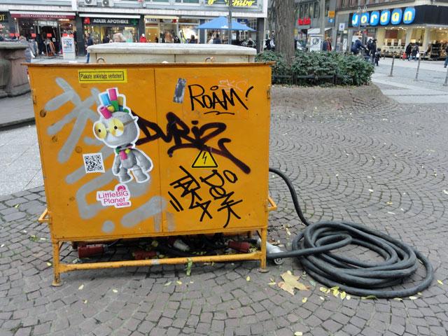 ps-vita-werbung-2