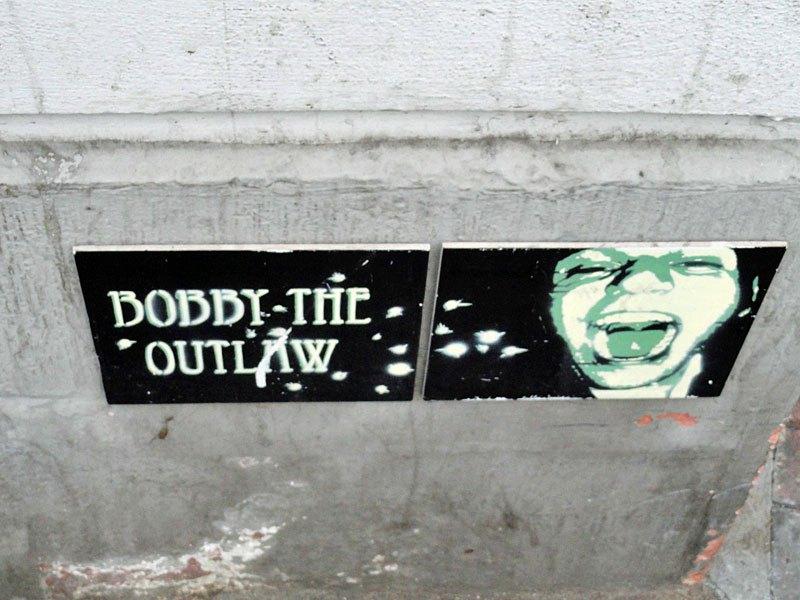 bobby-the-outlaw-in-sachsnehausen