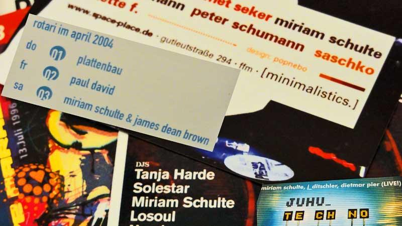 flyer-rotari-offenbach-miriam-schulte-lo-soul-tanja-harde
