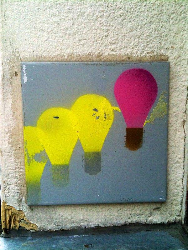 gluehbirnen-fliese-streetart-frankfurt