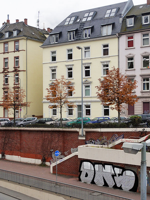graffiti-frankfurt-dns-gallus