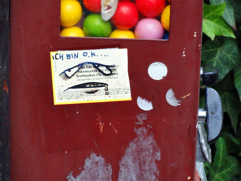 paketkarten-sticker-streetart-frankfurt-02