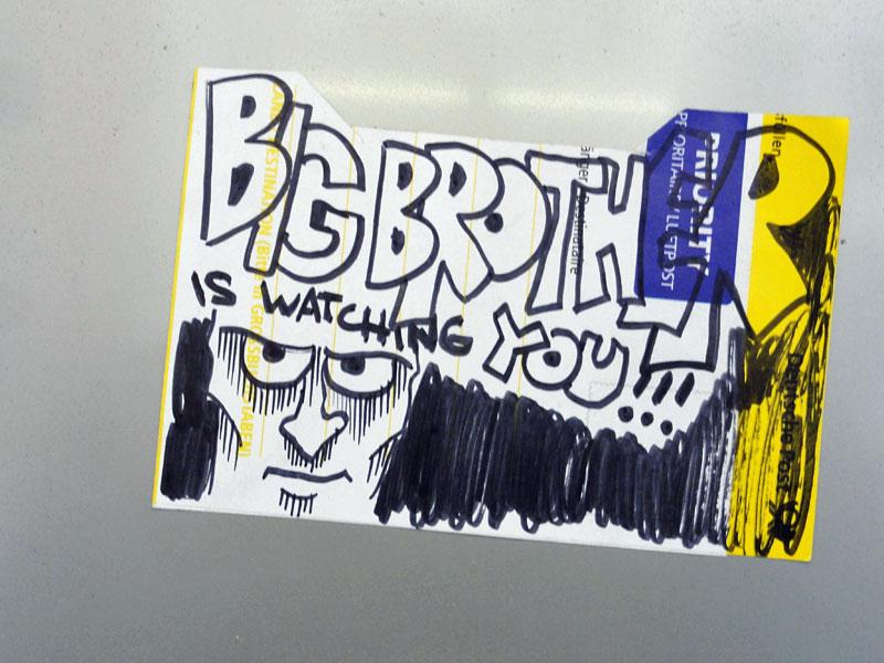 paketkarten-sticker-streetart-frankfurt-03