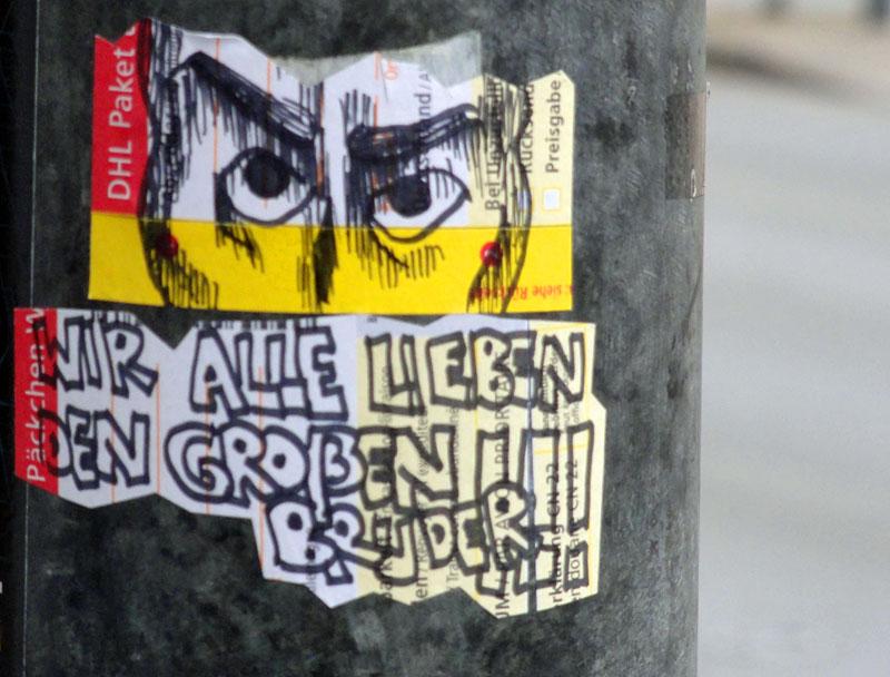 paketkarten-sticker-streetart-frankfurt-06