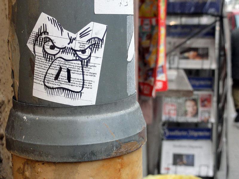 paketkarten-sticker-streetart-frankfurt-08