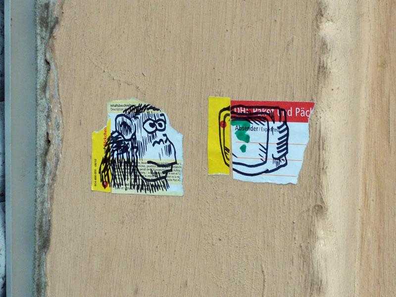 paketkarten-sticker-streetart-frankfurt-09