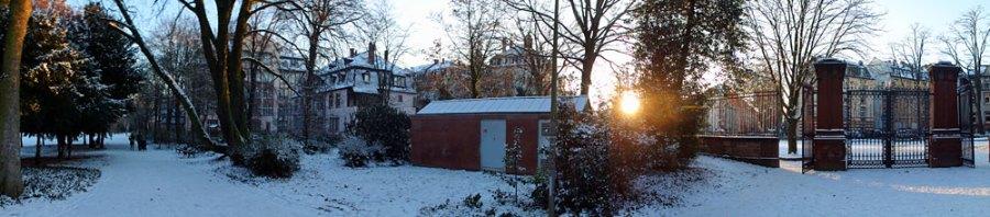 schnee-im-günthersburgpark-in-frankfurt-4