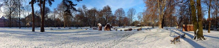 schnee-im-günthersburgpark-in-frankfurt-1
