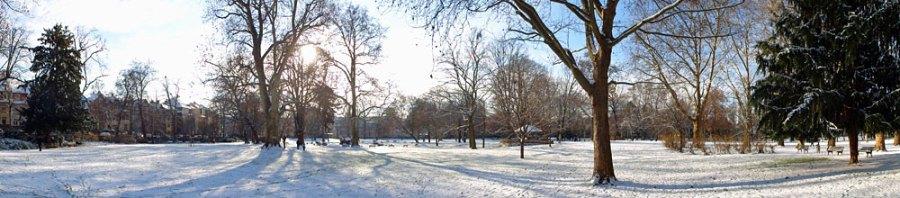 schnee-im-günthersburgpark-in-frankfurt-5