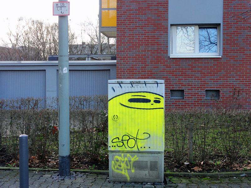 spot-cityghost-riederwald-2a
