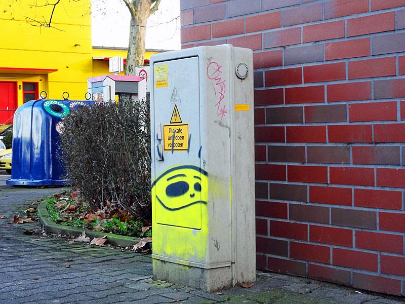 spot-cityghost-riederwald-3a
