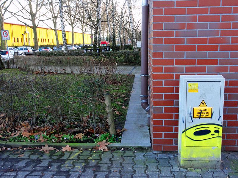 spot-cityghost-riederwald-3b