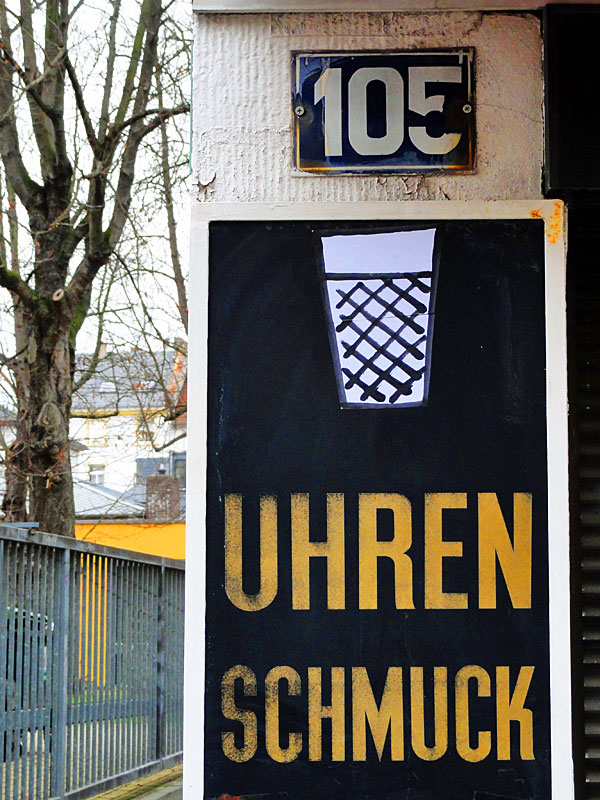 streetart-frankfurt-heimat-nordend