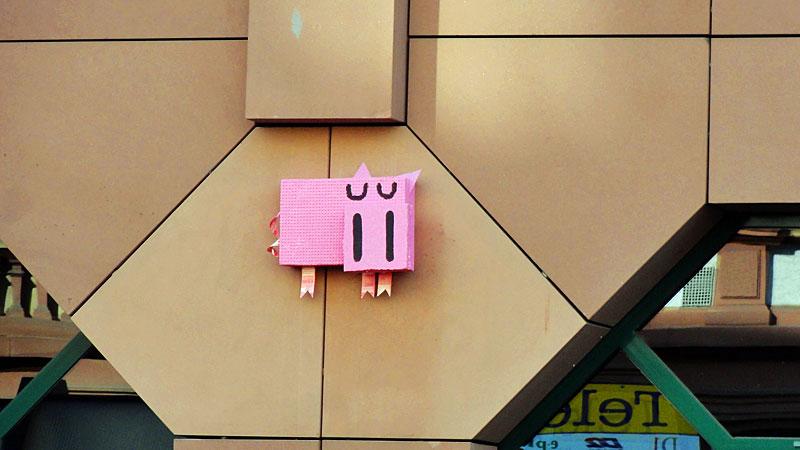 streetart-frankfurt-styropor