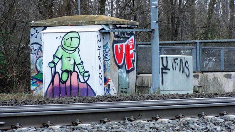 astronau-hope-frankfurt-streetart