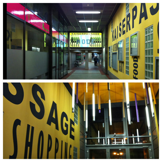 Galerie-Kaiser-P-More-Bags-More-Beer-3