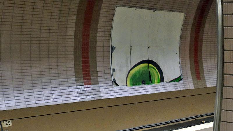 ostendstraße-frankfurt-2