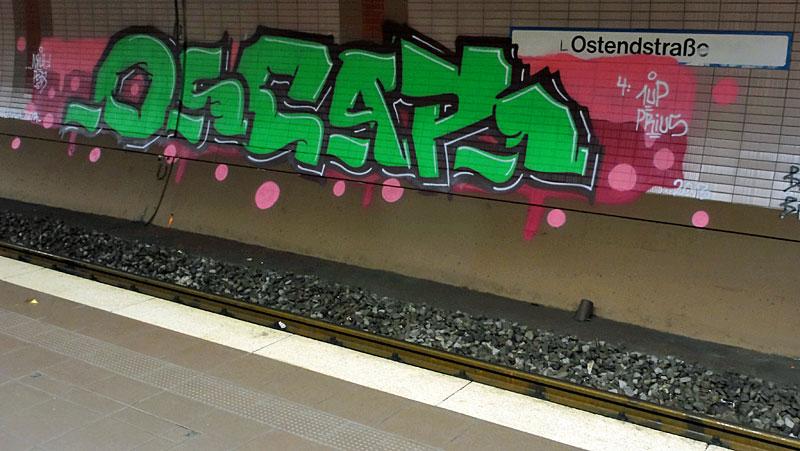 ostendstraße-oscar-graffiti