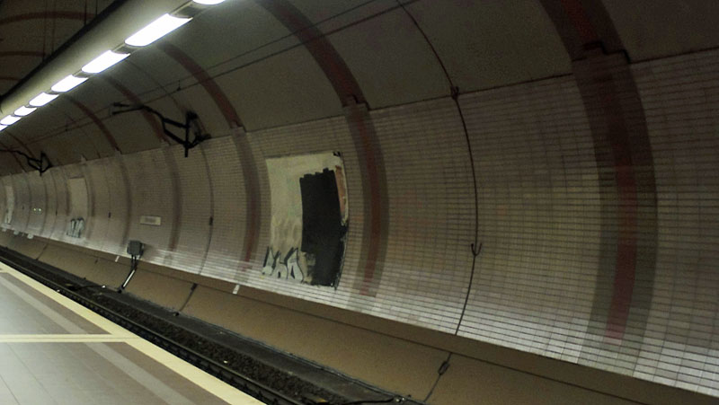 s-bahn-station-ostendstraße-2